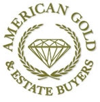 American Gold & Estate Buyers