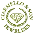Ciarmello & Sons Jewelers